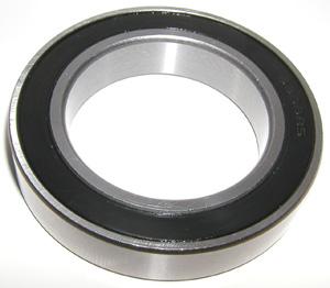 S6901-2RS bearing