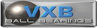 VXB Bearings Skateboard and Slotcar