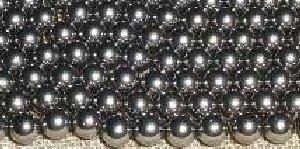 100 Loose Bearing Balls 5/32