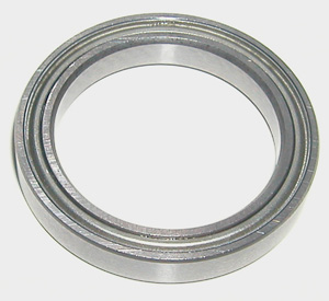 6704-2RZ Bearing 20x27x4 Shielded VXB Ball Bearings