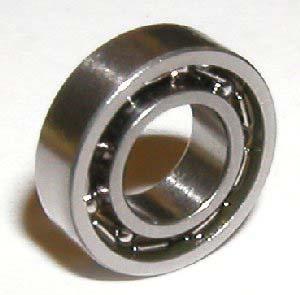 7006B Ball Bearing Angular Contact id=30mm od=55mm