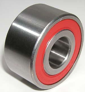 949100-3480 Bearing 15 x 38 x 19 mm Metric Bearings VXB