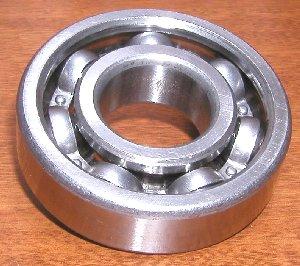 6219 Bearing 95x170x32 Open id=95mm od=170mm w=32mm