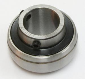 """Qty. 1 5//8/"""" UC202-10 Axle Bearing Insert mounted UC 202-10 bearings UC 202"""